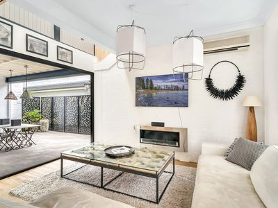 Photo for Mosman Delight - close to everything