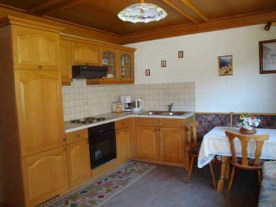 Photo for Apartment 2-4 people - House Gyarmati