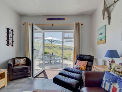 Photo for 2BR House Vacation Rental in Barnstaple and Braunton