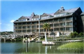 Unbelievable Inlet View 2BR1BA Garden VRBO