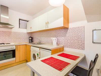 Photo for Apartment SLAVICA (11618) in Pula - 4 persons, 1 bedrooms