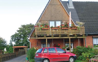 Photo for 2 bedroom accommodation in Gelting