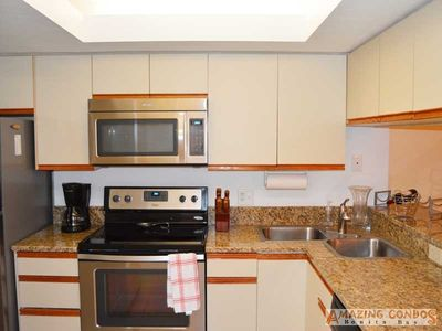 Photo for Wild Pines Condo - APRIL 2020 Is Still Available - Hurry It Won't Last
