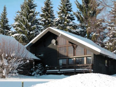 Photo for Aussertal Holiday Home, Sleeps 6