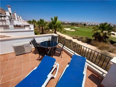 Photo for Casa Lubina - A Murcia Holiday Rentals Property