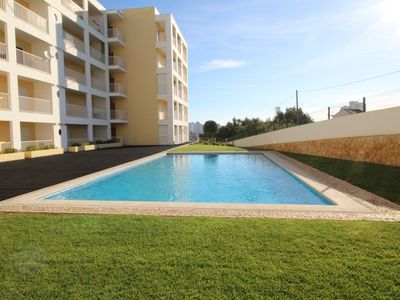 Photo for 1 Bedroom Apartment Varandas D`Água Holiday Apartments Rosa