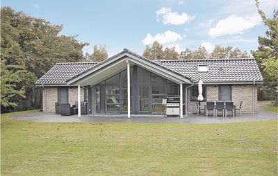 Photo for 5 bedroom accommodation in Blåvand