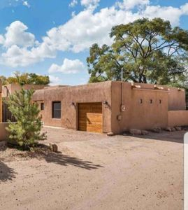 Photo for Stunning Adobe in Historic East Side, Walk to Plaza & Canyon R