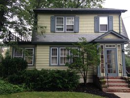 Photo for 1BR House Vacation Rental in Madison, New Jersey