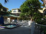KB credit card ok, Ocean, Pool, Sleeps 6, Jacuzzi, WiFi dock, W/D