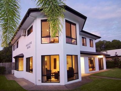 Photo for PALM COVE HOUSE - Holiday Home