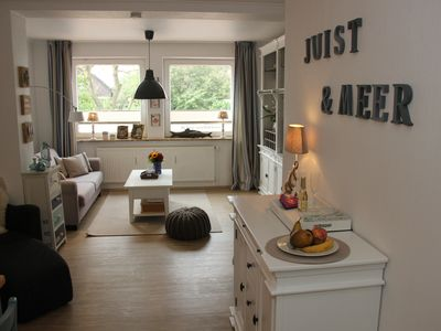 Photo for Welcome home -modern, cozy and central