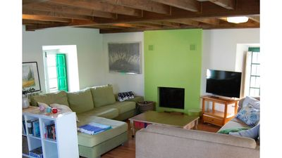 Photo for 3BR House Vacation Rental in Llanes