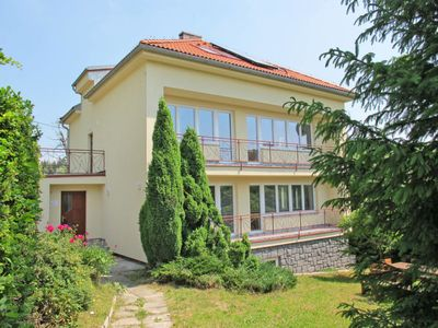 Photo for Vacation home Smetanova (MIR100) in Jablonne nad Orlici - 12 persons, 6 bedrooms