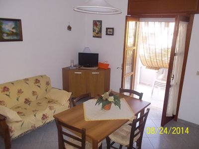Photo for Private rent holiday home