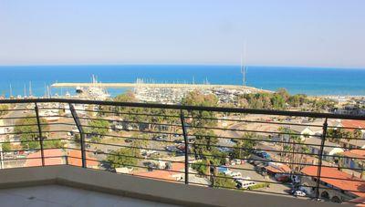 Photo for 3BR Apartment Vacation Rental in Larnaca, Larnaca