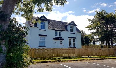 Photo for Charming detached property set amidst stunning contryside