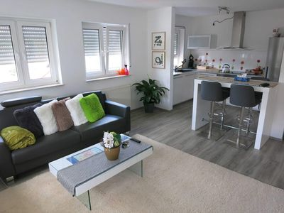 Photo for Business Apartment - Business Apartment