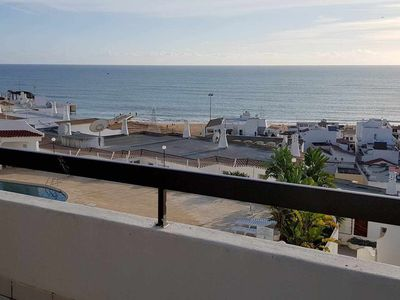 Photo for Albufeira Ocean Balcony (23)
