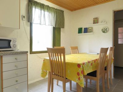 Photo for Vacation home Fishing camp  in Enontekiö, Lappi - 6 persons, 2 bedrooms