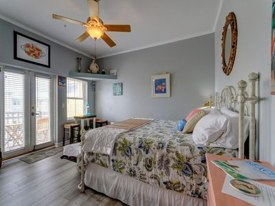 Photo for Inn at Gulf Place 3413 - Book your spring getaway!