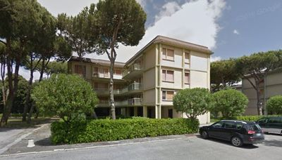 Photo for Apartament at 500m from the Sea in Versilia, Tuscany