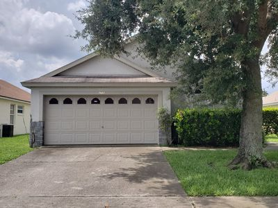 Photo for IPG OL2667 - Kissimmee