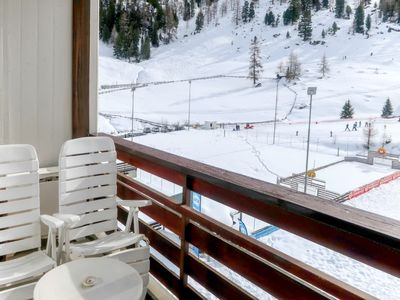 Photo for Apartment Rosablanche (SIV201) in Siviez-Nendaz - 4 persons, 1 bedrooms