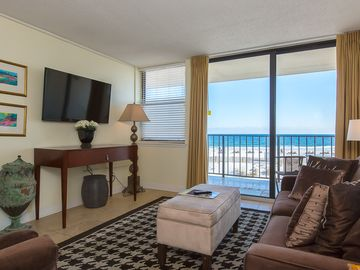 Search 12 holiday rentals