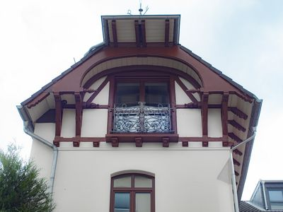 Photo for Apartment / app. for 3 guests with 46m² in Aachen1 (66242)