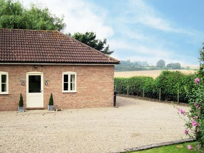 Photo for 1 bedroom accommodation in Little Tathwell, near Louth