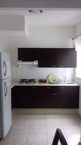 Photo for 3BR House Vacation Rental in Playa del Carmen, Q.R.