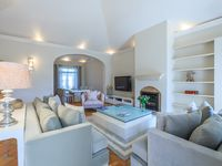 A wonderful apartment with everything you need in a beautiful location