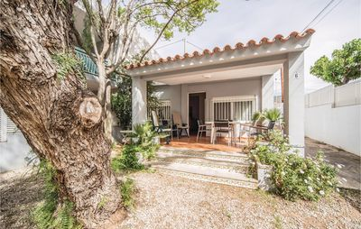 Photo for 3 bedroom accommodation in Benicassim