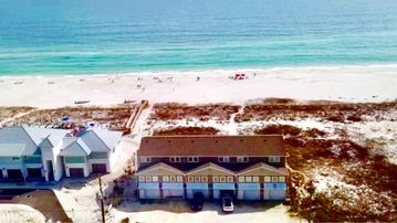 The Dory, Perdido Key, FL, USA