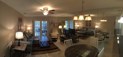 Newly Renovated, Walk To Bay And Park, Pet Friendly