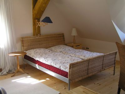 Photo for Apartment Vacation Rental in Altkamp