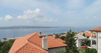 Photo for Apartment Kata  A2(4+1)  - Crikvenica, Riviera Crikvenica, Croatia
