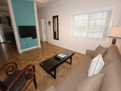 Photo for The Beach Club at Siesta Key #202C: 2 BR / 2 BA Resort on Siesta Key by RVA, Sleeps 6