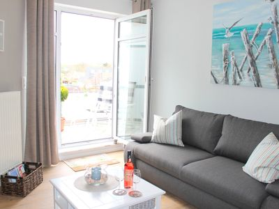 Photo for Apartment / app. for 4 guests with 45m² in Grömitz (26701)