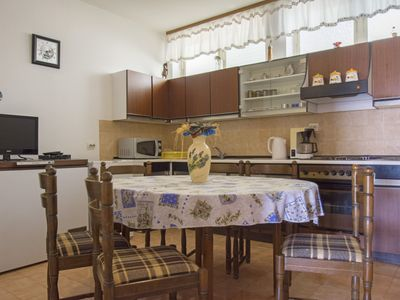 Photo for Apartments Andrea (62801-A1) - Dramalj (Crikvenica)