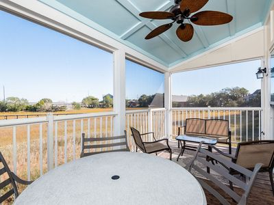 Photo for 84 WATERS EDGE - 3 BED 3 BATH - RIVER VIEWS!