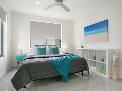 Photo for ALLURE ON VISTA – Lifestyle, Leisure and Outdoor Living!