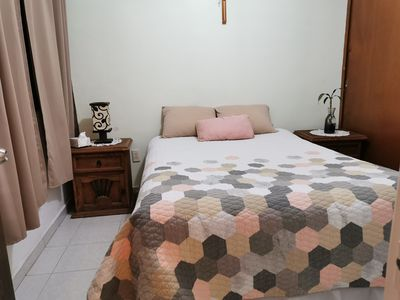 Photo for 1BR Guest House Vacation Rental in Cuautitlán Izcalli, MEX