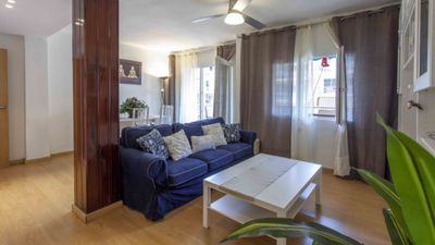 Photo for SPECTACULAR FLAT IN CULLERA