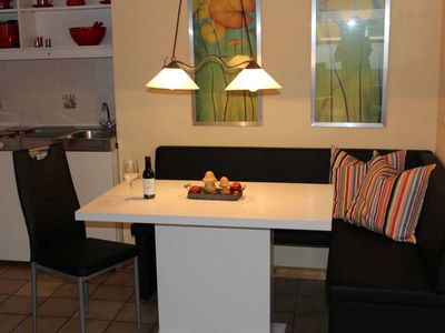 Photo for Apartment 3 - Haus Wiesenttal