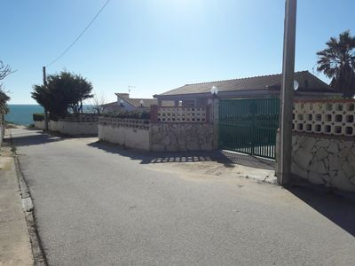 Photo for 4BR Villa Vacation Rental in Pachino, Sicilia