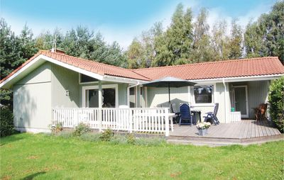 Photo for 3 bedroom accommodation in Stege