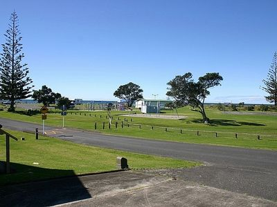 Photo for Mollies Place - Waihi Beach Holiday Unit
