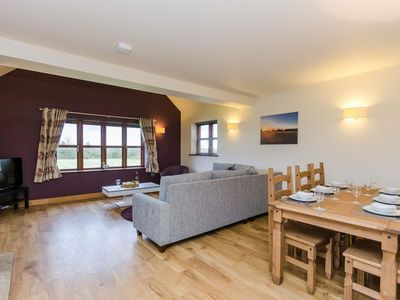 Photo for 3 bedroom accommodation in Yoxall, near Lichfield